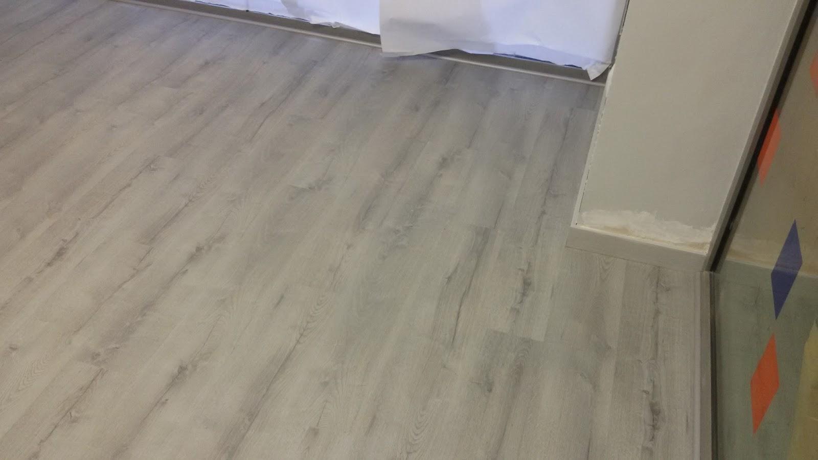 Remiendos anticrisis precio anticrisis suelo laminado a - Precios suelo laminado ...