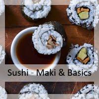 https://christinamachtwas.blogspot.com/2013/05/vegetarisches-sushi-selbermachen.html