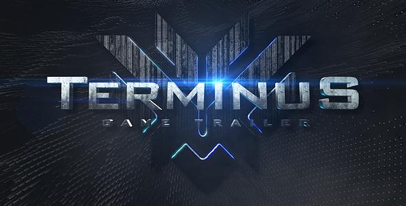 19996067-terminus-game-trailer