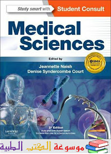 Kaplan Usmle Step 1 Anatomy lecture notes 2019 pdf free download