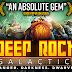 Download Deep Rock Galactic v1.31.4.183.0 + Crack [PT-BR]