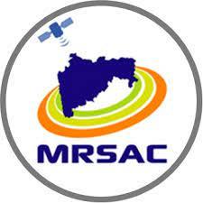 MRSAC Nagpur Bharti 2021
