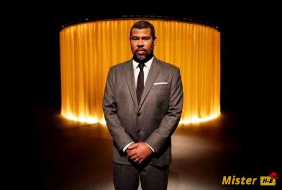 No season 3 for The Twilight Zone, Jordan's anthology
