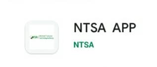NTSA app download customer service