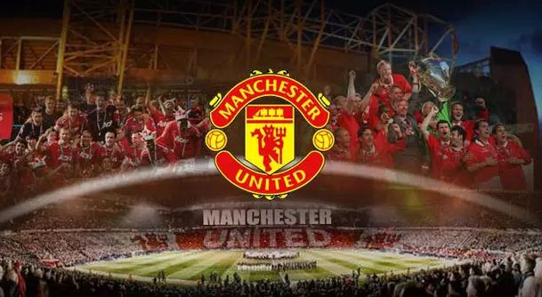 Jadwal Manchester United di Liga Inggris 2020-2021