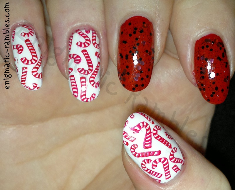 candy-cane-nails-moyou-london-festive-collection-03
