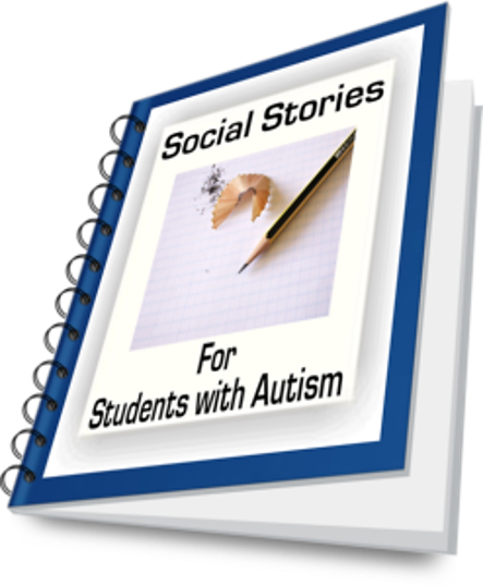 Services - Center for Autism and Related Disorders