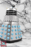 History of the Daleks #4 25