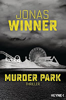 https://maerchenbuecher.blogspot.de/2017/07/rezension-75-murder-park-jonas-winner.html