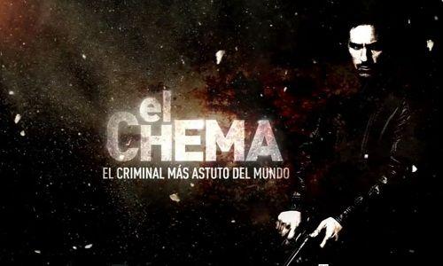 Ver El Chema 1ra temporada capítulos