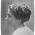Adelina Méndez