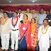 कानपुर ग्रामीण उधोग व्यापार मण्डल में पदाधिकारियों का चयन