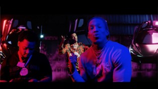 Vroom Vroom Lyrics - A Boogie wit da Hoodie, Don Q & Trap Manny