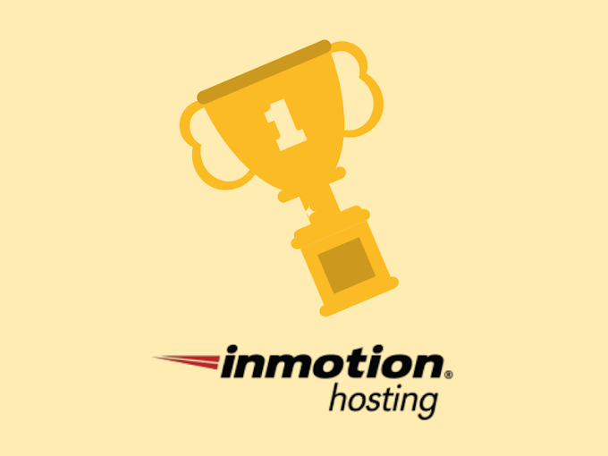 Inmotion Hosting - Review About Inmotion Pros And Cons