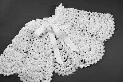 6 - Crochet Imagen Capita a crochet y ganchillo por Majovel Crochet