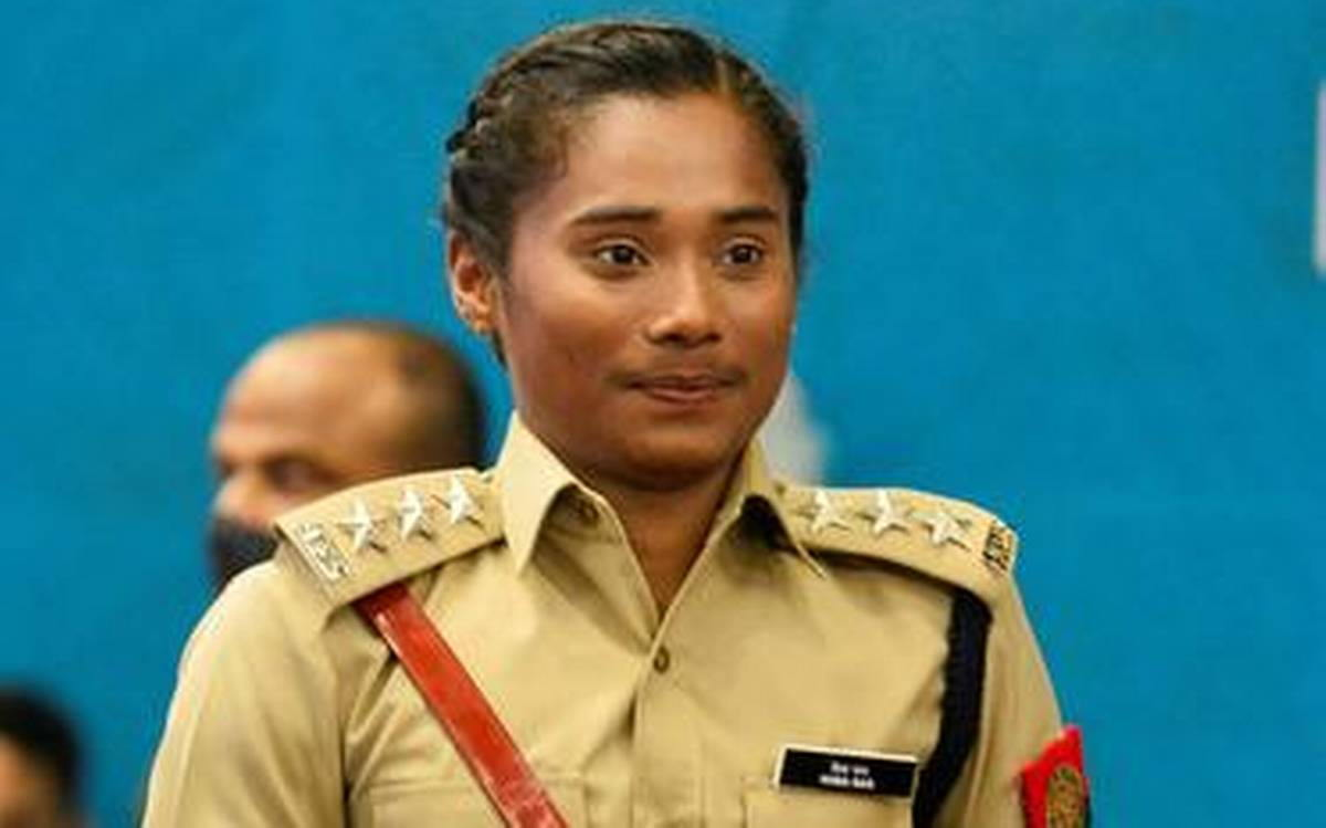 Deputy-Superintendent-of-Police
