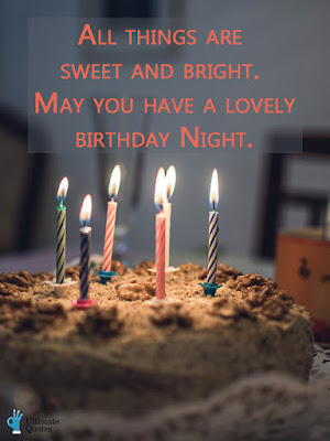 Birthday-wishes-images-1