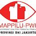 Pilkada Tangsel 2020 Kompetisi Lokal Rasa Nasional, Mappilu PWI Jaya: Pemberitaan Media Jakarta Didominasi Paslon Tertentu