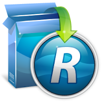 Revo Uninstaller Pro 3.1.8 Full Crack