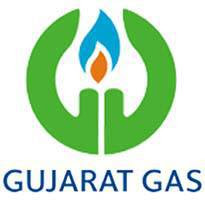 Gujarat Gas Limited Senior Vice President Recruitment 2017