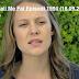 Seriali Me Fal Episodi 1594 (18.09.2019)