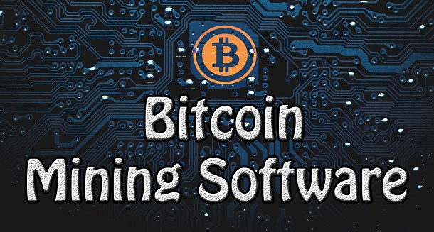 Best software mining Bitcoin by dmznetworks.tech