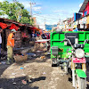 Terkait Persoalan Sampah, Petugas Kebersihan Sebut Ahmadi Zubir Asal Ngomong
