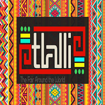 Tlalli The Fair