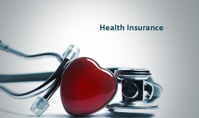 Types of Health Insurance Explained