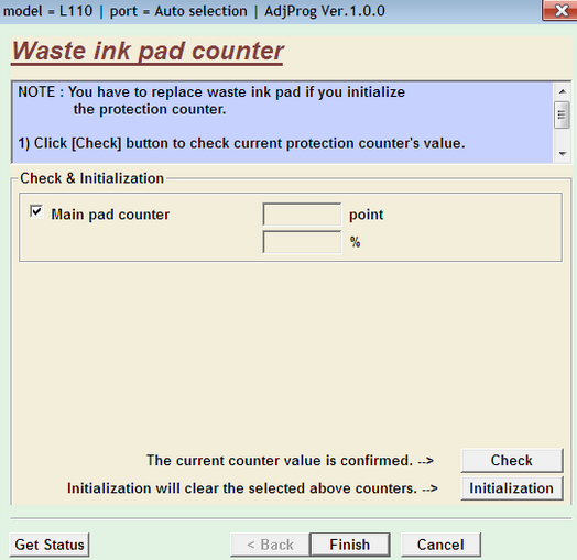 download resetter epson l210 for windows 7 64 bit
