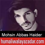 https://audionohay.blogspot.com/2019/09/mohsin-abbas-haider-noha-2020.html