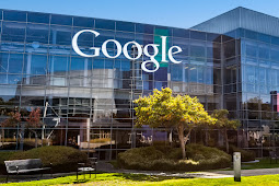 iPhone Gugat Google karena Menyimpan Data 4,4 Juta Penggunanya
