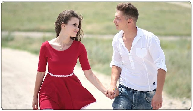 दोस्ती और प्यार की लव स्टोरी - Friendship story in hindi   Best Friend Love Story in Hindi   Dosti wala love