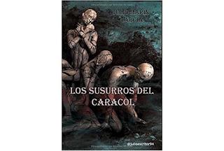 Entrevista a Julio Marín García