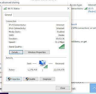 Windows 10 Store Error Code OX80072EE7