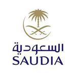 الخطوط الجوية السعودية تعلن وظائف في الخدمة الجوية للنساء