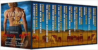 http://www.amazon.com/Cowboy-12-Pack-Twelve-Novel-Boxed-ebook/dp/B00PKTN7SI/ref=la_B007B3KS4M_1_42?s=books&ie=UTF8&qid=1449523412&sr=1-42&refinements=p_82%3AB007B3KS4M