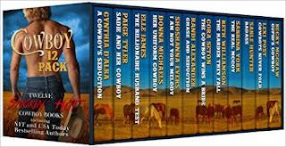 http://www.amazon.com/Cowboy-12-Pack-Twelve-Novel-Boxed-ebook/dp/B00PKTN7SI/ref=la_B007B3KS4M_1_42?s=books&ie=UTF8&qid=1449523412&sr=1-42&refinements=p_82%3AB007B3KS4M