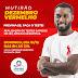 Secretaria de Saúde realiza Mutirão Dezembro Vermelho neste domingo (01) em LEM