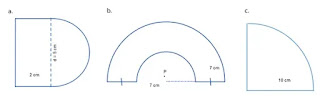 pembahasan soal matematika halaman 76