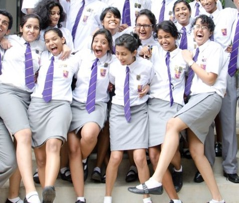 Sri lankan school girls upskirts images, sex cute pantyhose sex pantyhose one