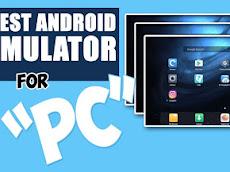 Rekomendasi 5 Emulator Android Terbaik Untuk PC