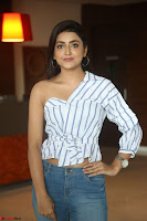 Avantika Mishra in Jeans and Off Shoulder Top ~  Exclusive 10.JPG