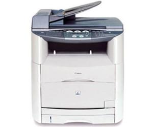 canon-imageclass-mf8170c-driver-printer