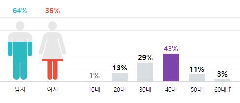 Black Pink ve 'Miss Korea'nın hanbok tarzlarına farklı tepkiler verildi