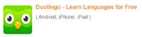 learn languages,busuu,duolingo school,tinycard,rosetta stone android,duolingo play store,duolingo google play,babbel duolingo,