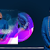 AUDIO l BONY MWAITEGE - HALLELUJAH l Download