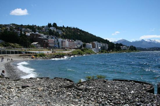 O que fazer no Lago Nahuel Huapi em Bariloche
