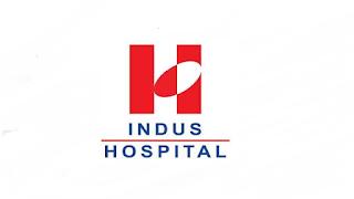 www.indushopital.org.pk Jobs 2021 - Indus Hospital & Health Network Jobs 2021 in Pakistan