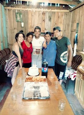 familia-tavares-da-silva